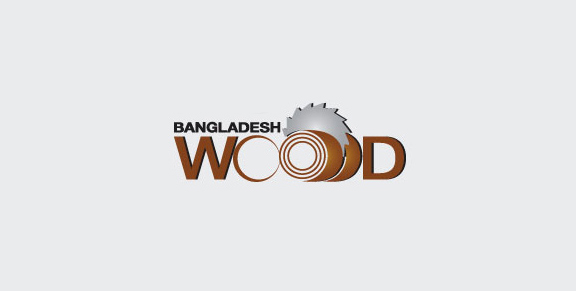 Bangladesh Wood