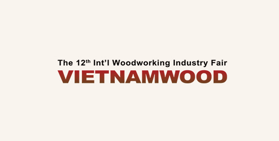 Veitnam Wood Expo