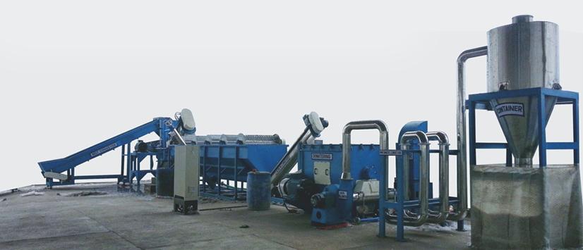 Ambica Hydraulics Pvt  Ltd  | The Press Engineers